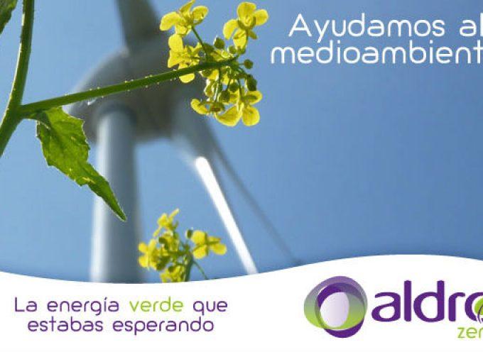 Aldro Energía creará 30 empleos en su nuevo Centro de Atención al cliente de Cantabria