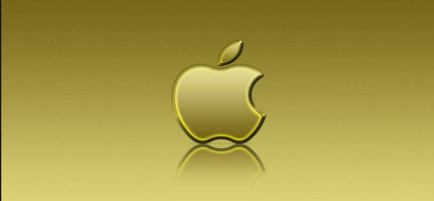 Apple sigue generando empleo en España tanto en sus centros como en el desarrollo de aplicaciones