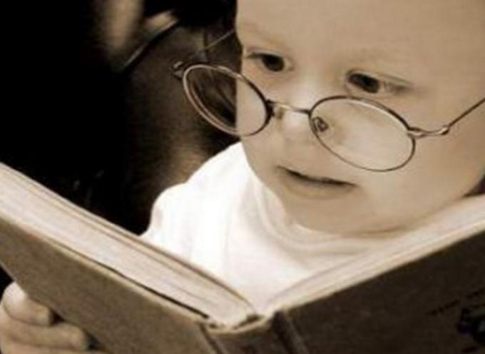 El futuro es autodidacta (también en el empleo) – Entornos Personales de Aprendizaje