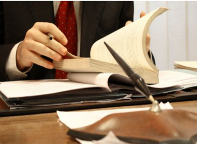 Todas las novedades de la ley de autónomos ya en vigor