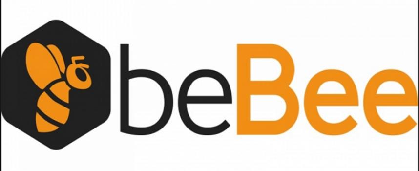 Especial Aprende a usar beBee para buscar empleo. Extraordinario recurso de orientación en redes sociales.