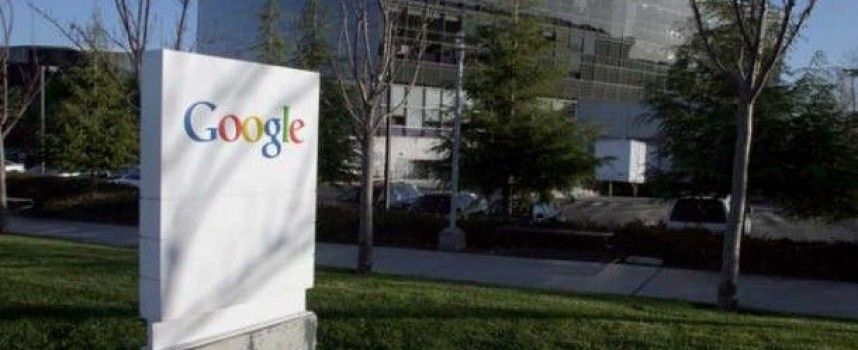 49 Cursos online y gratis ofrecidos por Google