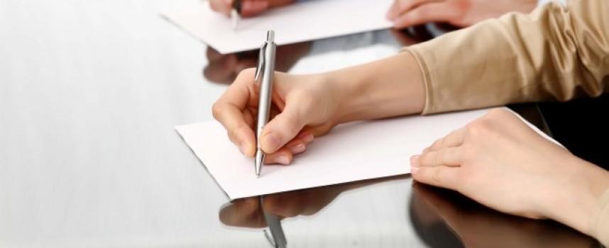 215 cursos gratuitos para desempleados en Asturias.