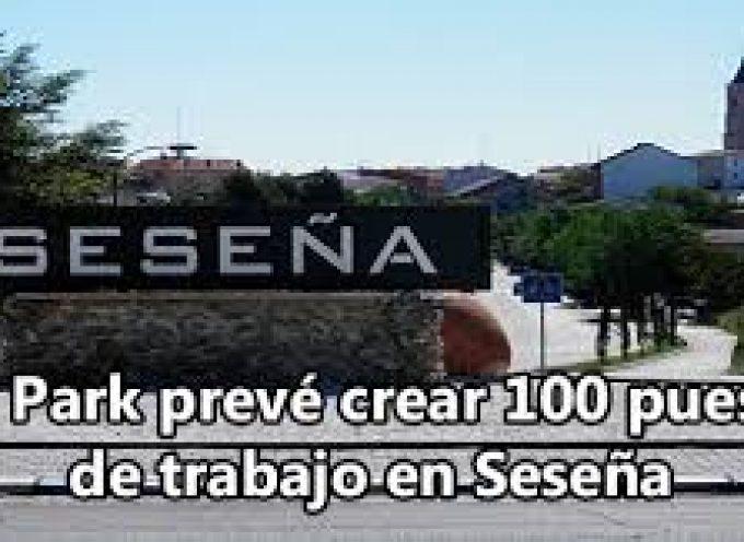 Eda Park prevé crear 100 puestos de trabajo en Seseña.