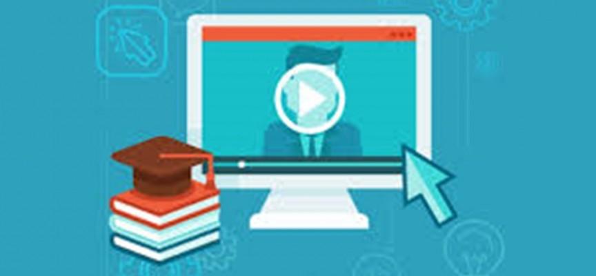 10 sitios web para crear videos y animaciones sencillas
