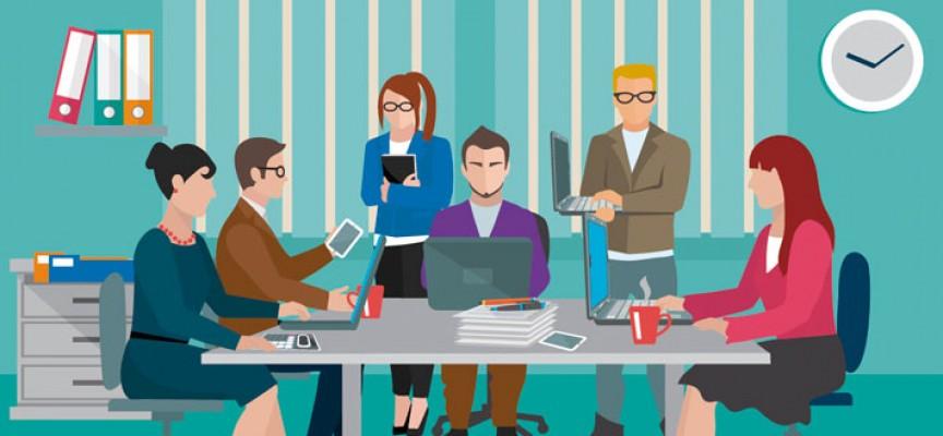 7 tendencias para pequeñas empresas que te ayudarán en 2020
