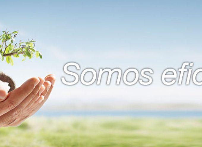 La empresa SunAir One Energy contratará 40 personas en Reus.