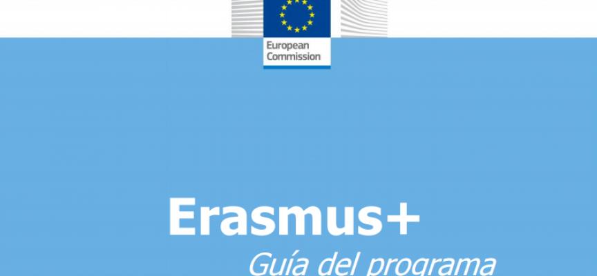 Todo lo que Tienes que Saber antes de Solicitar tu Erasmus