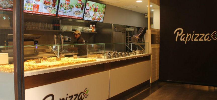 El grupo hostelero FoodBox prevé crear 500 puestos de trabajo con sus nuevas aperturas en España