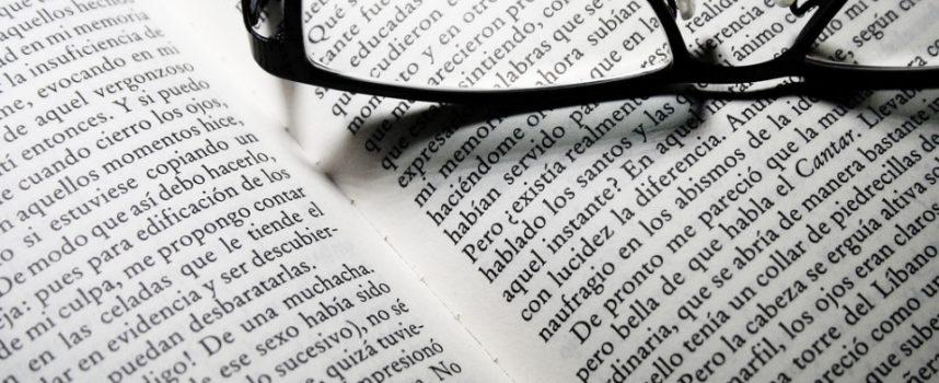 Lecturas interesantes para mejorar en vuestra búsqueda activa de empleo