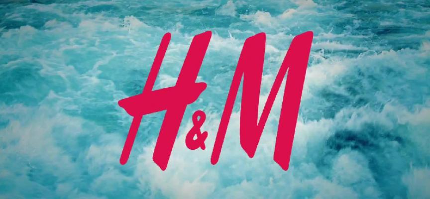 H&M ofrecerá empleo en cuatro nuevas aperturas en Tenerife, Córdoba, A Coruña y Mallorca