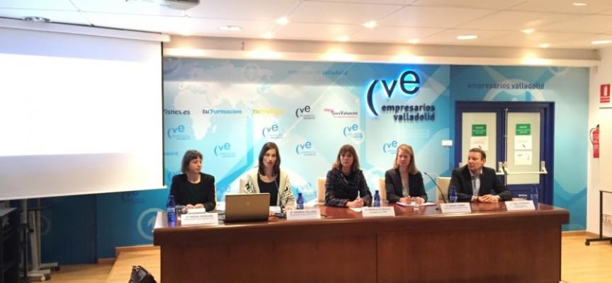La CVE ofrece FP Dual en Alemania a través del programa MOBIPRO. Inscripción abierta