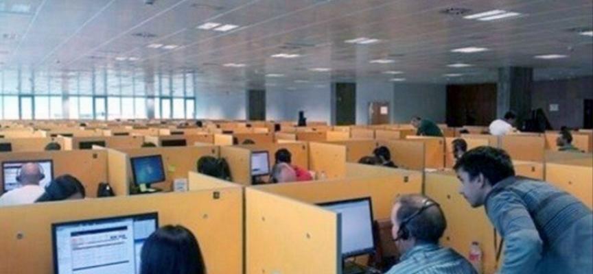 La fusión de Orange y Jazztel generará 300 puestos de trabajo en Guadalajara y Oviedo