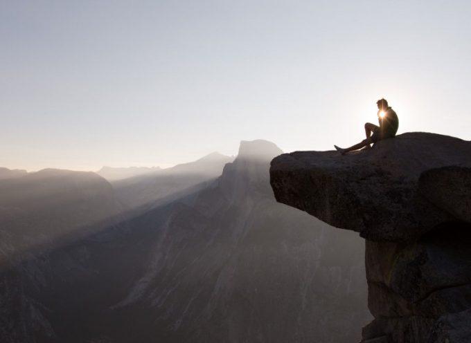 10 señales de que tienes alma emprendedora
