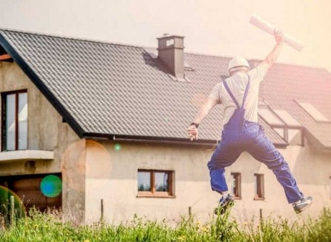 8 claves indispensables para empezar a trabajar como freelance