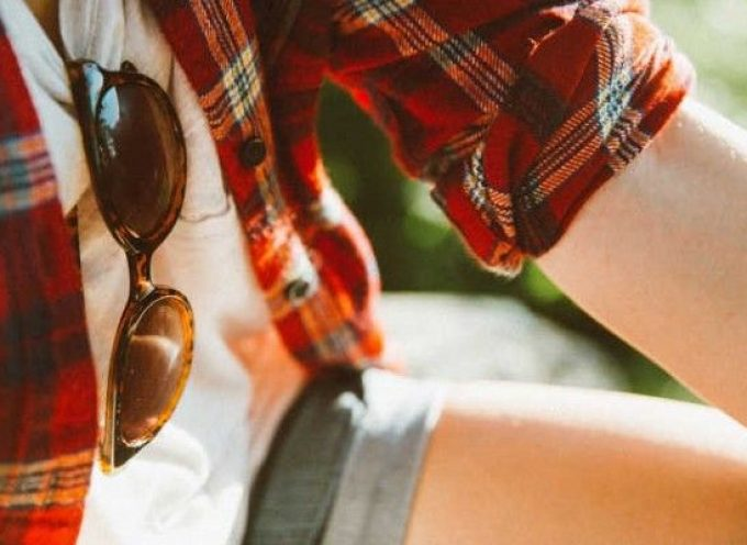 Empleo en campings, balnearios y hoteles de toda Europa