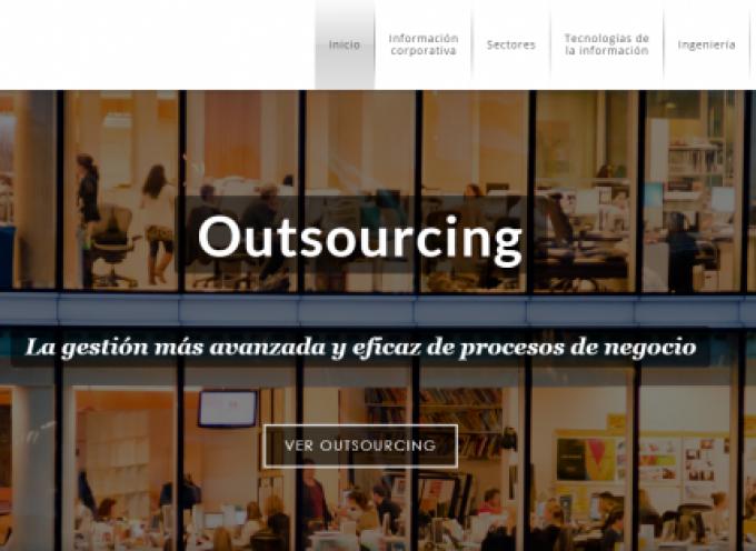 El Grupo Oesia publica más de 100 ofertas de trabajo