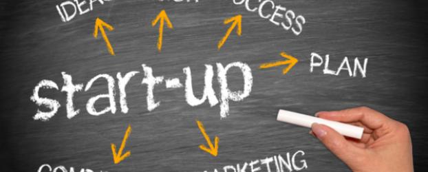 50 startups españolas que van a triunfar