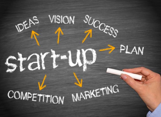 Las ventajas fiscales de invertir en startups