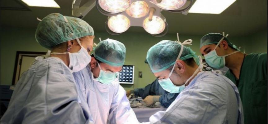 Sanidad Universal y Salud Pública ofertará 3.608 nuevas plazas