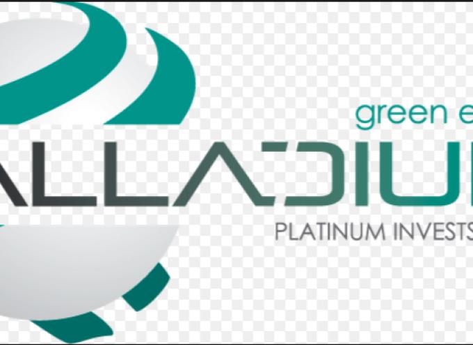 La multinacional Platinium creará numerosos empleos en Tenerife