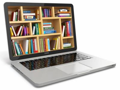 Nueva plataforma web con cursos online gratuitos en español