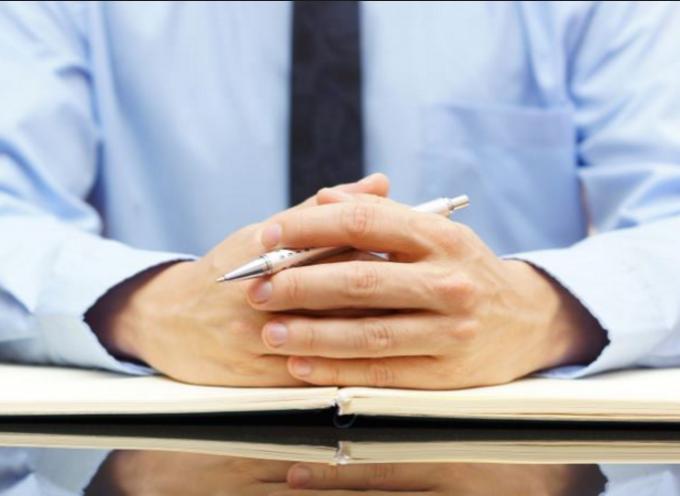 6 claves para conseguir que te llamen para una entrevista