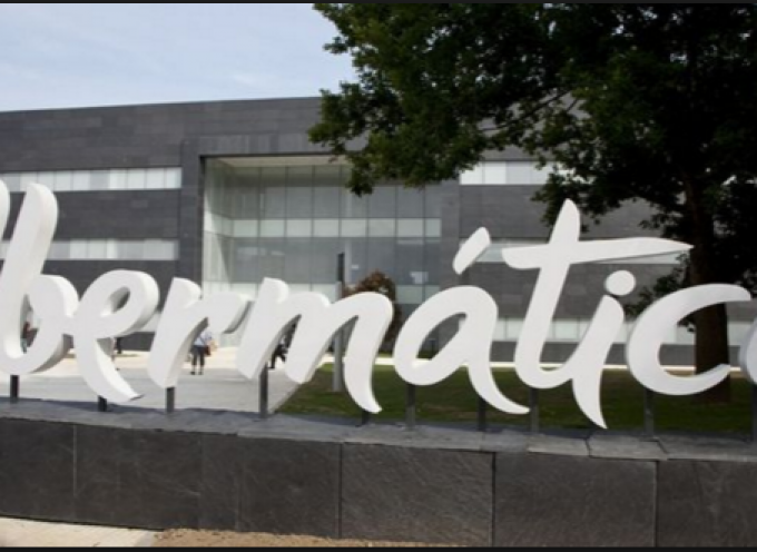 Ibermática aumenta plantilla en 100 profesionales. 90 ofertas de empleo activas