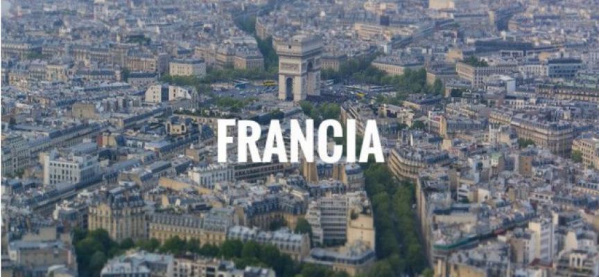 10 Portales web para buscar trabajo en Francia