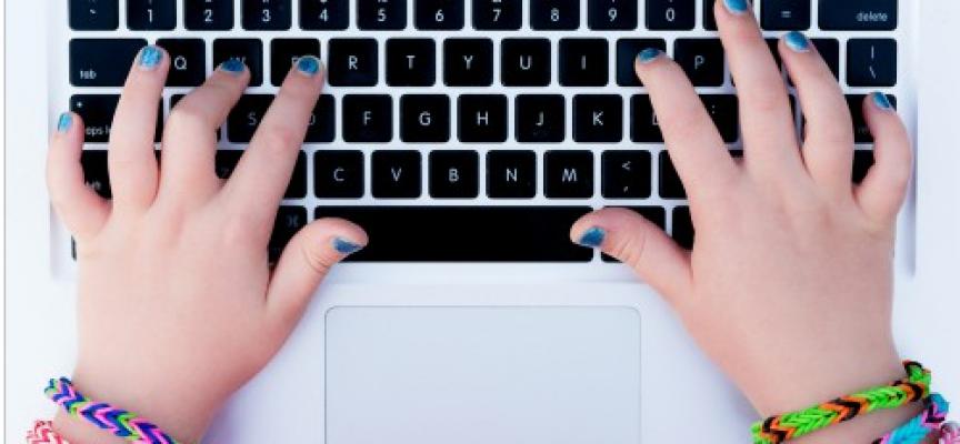 5 plataformas donde puedes crear un blog gratis para usar en clase