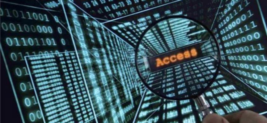 Incibe lanza el programa Cyberemprende para apoyar a nuevas empresas de ciberseguridad