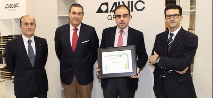 Grupo Alvic creará 60 nuevos empleos en su planta de La Carolina