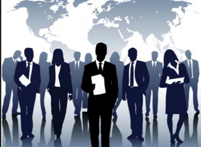 30 profesiones que aseguran un trabajo para la próxima década