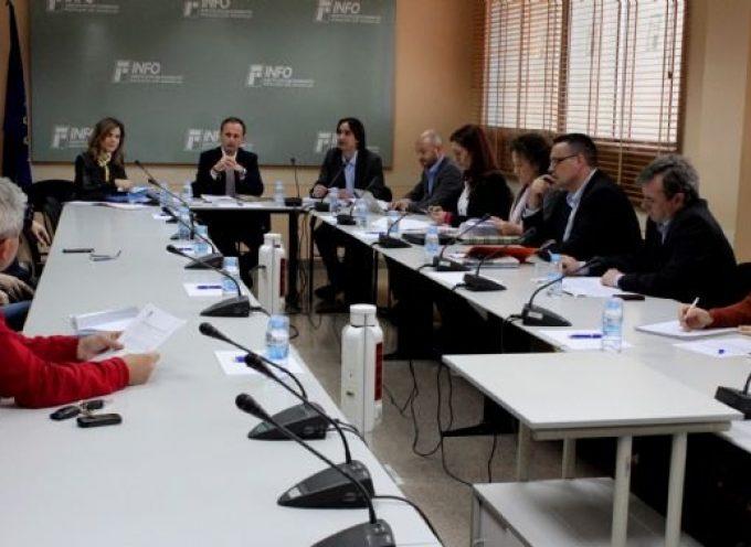 Cinco proyectos de inversión que podrían crear 557 empleos en Murcia