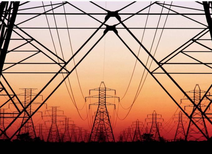 CAMPOS ELECTROMAGNÉTICOS: EL RIESGO QUE SE PUEDE MEDIR
