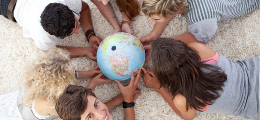 Coronavirus: cómo explicárselo a los niños para evitar el miedo