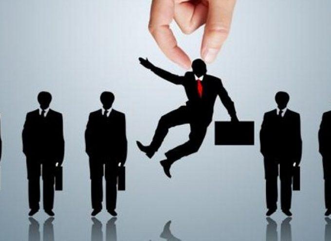¿Qué cualidades buscan los reclutadores hoy en día?