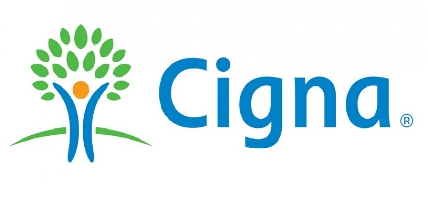 La aseguradora Cigna prevé crear en España unos 125 puestos de trabajo en 2016