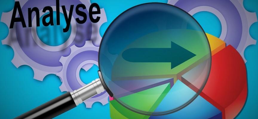 4 estrategias para activar un análisis DAFO
