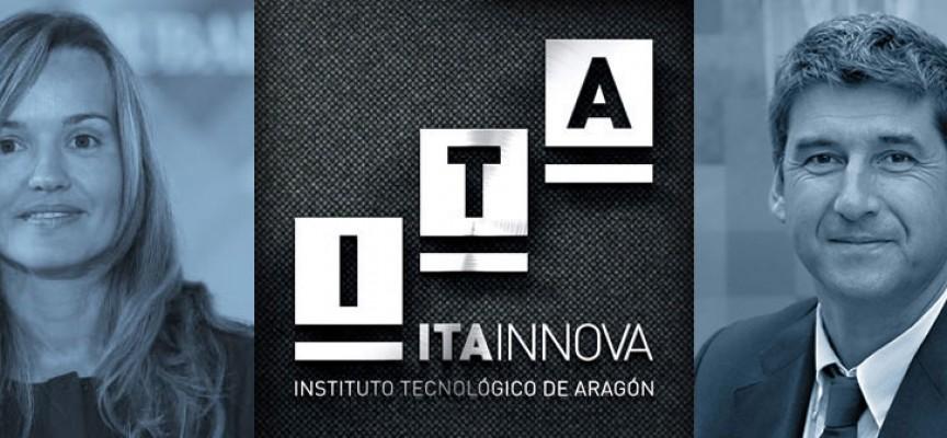 El Instituto Tecnológico de Aragón lanza la convocatoria de su programa de apoyo a emprendedores