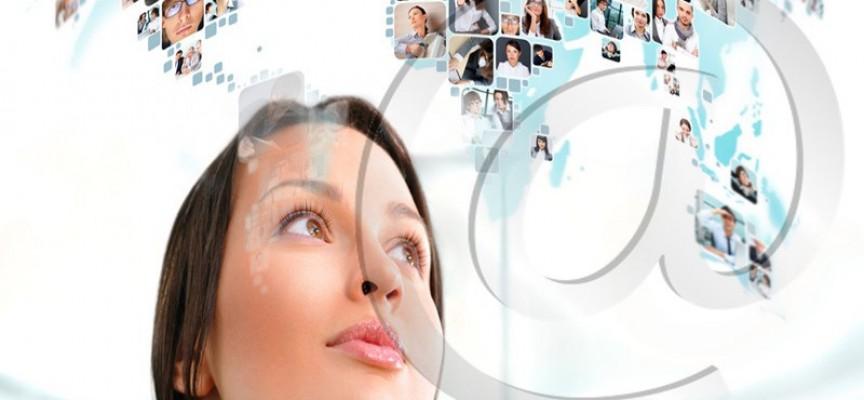 Las 10 profesiones digitales más relevantes para las empresas