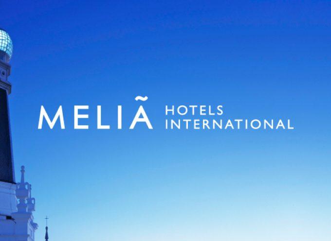 Ofertas de Empleo en Hoteles Melía