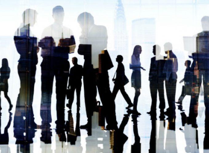 """Los 25 empleos con """"mejor calidad de vida"""" (según SAGE)"""