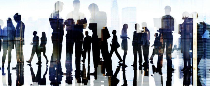 ¿Cómo es el nuevo perfil del Director de Recursos Humanos que necesitarán las empresas después del COVID-19?