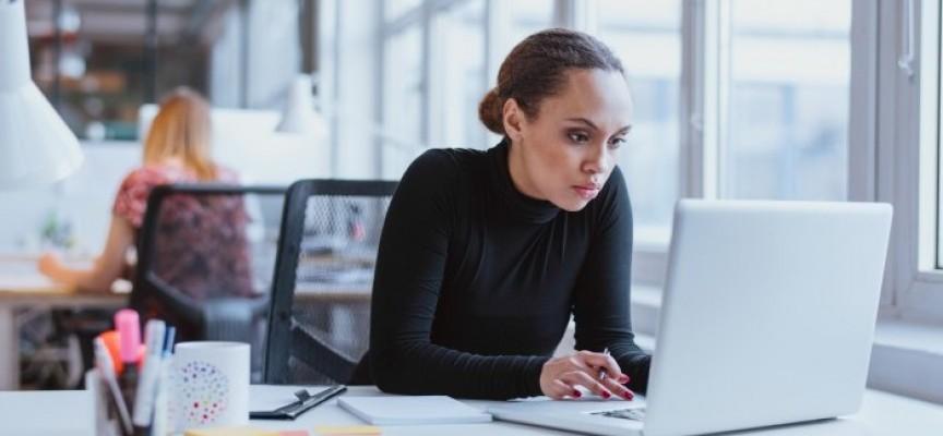 EmpresariasNet, nueva plataforma para emprendedoras