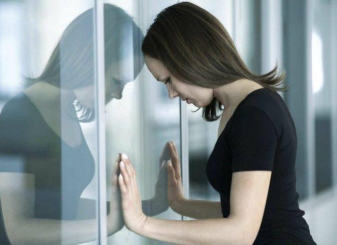 5 SITUACIONES QUE TE IMPIDEN ESTIMA Y SEGURIDAD