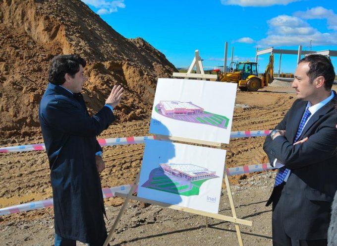 Bricomart creará 120 empleos en Alcorcón el próximo otoño