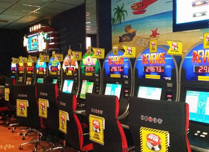 Illescas contará con un casino que generará 120 puestos de trabajo