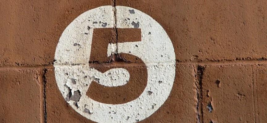 5 recomendaciones para mejorar la selección de personal en las pymes