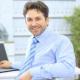 CVExpres, servicio especializado en la distribución del currículum.